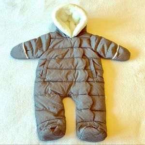 Brand New Jacadi Coat